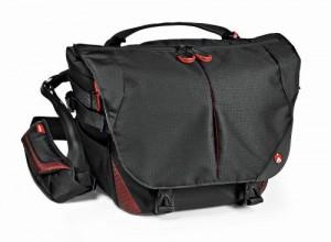 Manfrotto Pro Light Bumblebee M-10 斜揹袋 (預計送貨需時2-3個月)