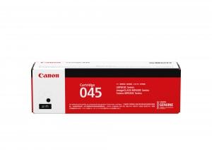 Cartridge 045 / 045H 打印機碳粉盒