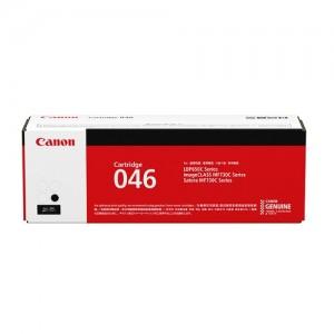 Cartridge 046 / 046H 打印機碳粉盒