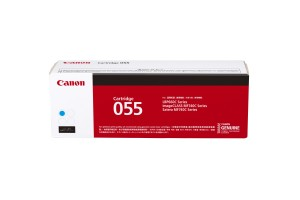 Cartridge 055 / 055H 打印機碳粉盒