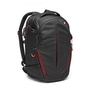 Manfrotto Pro Light RedBee-310 背囊 (預計送貨需時2-3個月)