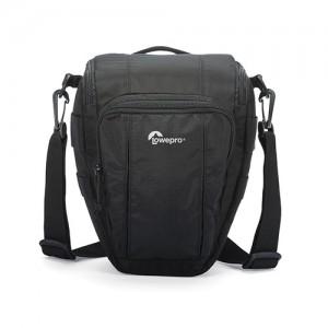 Lowepro Toploader Zoom™ 50 AW II(黑色)(預計送貨需時2-3個月)