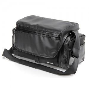 ARTISAN&ARTIST* WCAM8500N 防水相機袋 (預計送貨需時2個月)