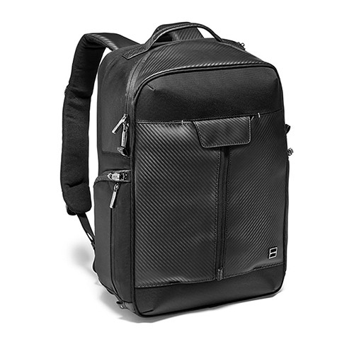Gitzo Century traveler camera backpack GCB100BP (Delivery will take 2-3 months)