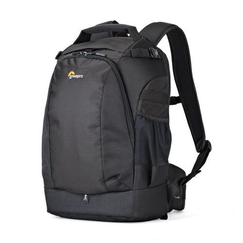 Lowepro Flipside 400 AW II, Black (Delivery will take 2-3 months)