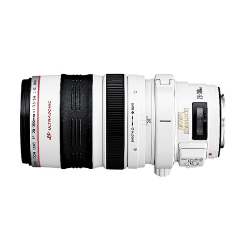 EF 28-300mm f/3.5-5.6L IS USM (Delivery will take 1 month)