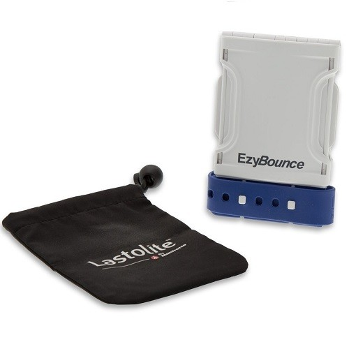 Lastolite EzyBounce Flashgun Bounce Card (Delivery will take 2-3 months)