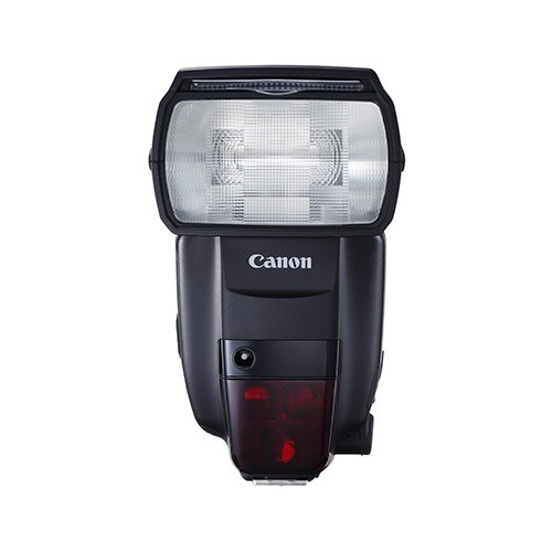Speedlite 600EX II-RT (Delivery will take 3 months)