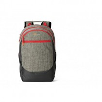 Lowepro Campus+ BP 20L (Mineral Red) (Delivery will take 2-3 months)