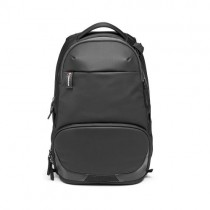 Manfrotto Advanced² camera Active backpack (Delivery will take 2-3 months)