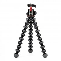 JOBY GorillaPod 5K Kit (Delivery will take 2-3 months)
