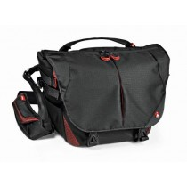 Manfrotto Pro Light camera messenger Bumblebee M-10 (Delivery will take 2-3 months)