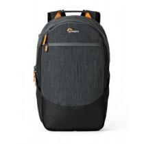 Lowepro Campus+ BP 20L (Dark Grey) (Delivery will take 2-3 months)