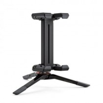JOBY GripTight ONE Micro Stand (Delivery will take 2-3 months)