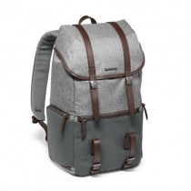Manfrotto Lifestyle Windsor Backpack (Delivery will take 2-3 months)
