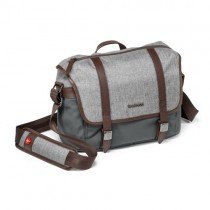 ManfrottoLifestyle Windsor Messenger S (Delivery will take 2-3 months)