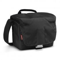 Manfrotto Stile Camera Shoulder Bag Bella V Black (Delivery will take 2-3 months)