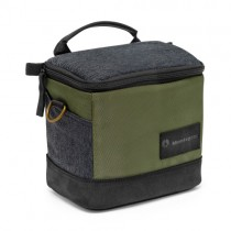 Manfrotto Shoulder Bag (Delivery will take 2-3 months)