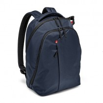 Manfrotto NX Backpack Blue (Delivery will take 2-3 months)