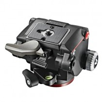 Manfrotto XPRO 2way fluid head (Delivery will take 3 months)
