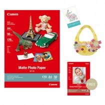 [Online Pack] MP-101 Creative Media Pack