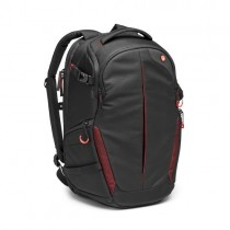 Manfrotto Pro Light backpack RedBee-310 (Delivery will take 2-3 months)