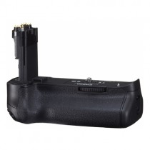 Battery Grip BG-E11