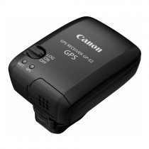 GPS Receiver GP-E2 (Delivery will take 3 months)