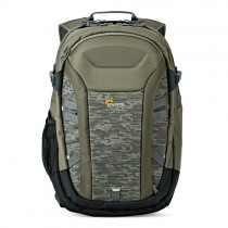 Lowepro RidgeLine BP 300 AW (Mica/Pixel Camo)(Delivery will take 2-3 months)