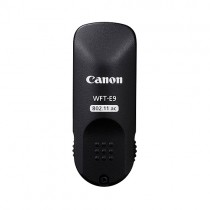 Wireless File Transmitter WFT-E9A (Delivery will take 3 months)