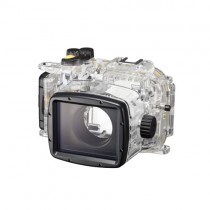 Waterproof Case WP-DC55 (For PowerShot G7 X Mark II Only) (Delivery will take 3 months)