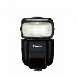 Speedlite 430EX III-RT (Delivery will take 1 month)