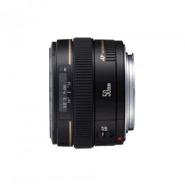 EF 50mm f/1.4 USM (Delivery will take 1 month)