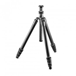 Gitzo tripod Traveler, series 2, 4 sections GT2545T (Delivery will take 2-3 months)