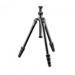 Gitzo TRAVELER TRIPOD SER.0 4S GT0545T (Delivery will take 2-3 months)