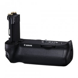 Battery Grip BG-E20 (For EOS 5D Mark IV) (Delivery will take 1 month)