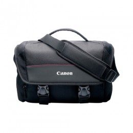 Classic Camera Bag M RL CL-03M