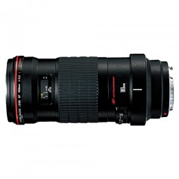 EF 180mm f/3.5L Macro USM (Delivery will take 1 month)