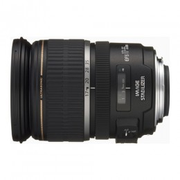 EF-S 17-55mm f2.8 IS USM (Delivery will take 1 month)