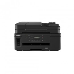[Canon Store Exclusive] PIXMA GM4070
