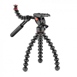 JOBY GorillaPod 3K VIDEO PRO (Delivery will take 2-3 months)
