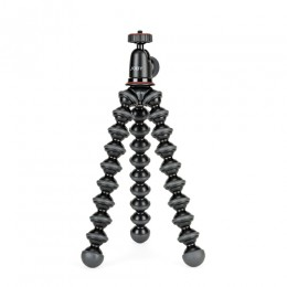 JOBY GorillaPod 1K Kit (Delivery will take 2-3 months)