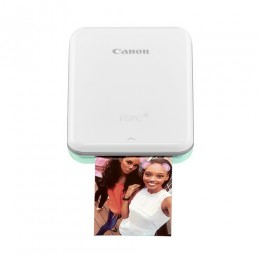 iNSPiC PV-123A Mini Photo Printer