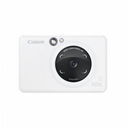 iNSPiC ZV-123A Instant Camera Printer