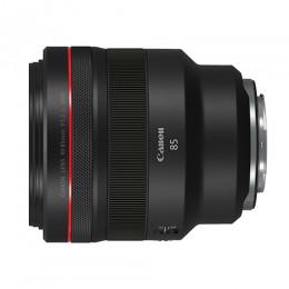RF 85mm f/1.2L USM