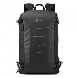 Lowepro Matrix+ BP 23L (Black / Grey) (Delivery will take 2-3 months)