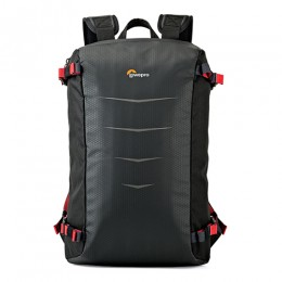 Lowepro Matrix+ BP 23L (Black / Red) (Delivery will take 2-3 months)