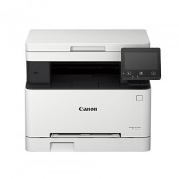 [Canon Store Exclusive] imageCLASS MF641Cw