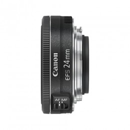 EF-S 24mm f/2.8 STM (Delivery will take 1 month)