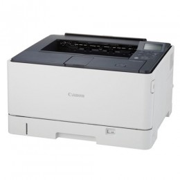 imageCLASS LBP8780x [Delivery will take 2 - 3 weeks upon order confirmation]